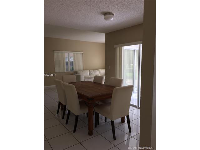 Rental - Weston, FL (photo 4)