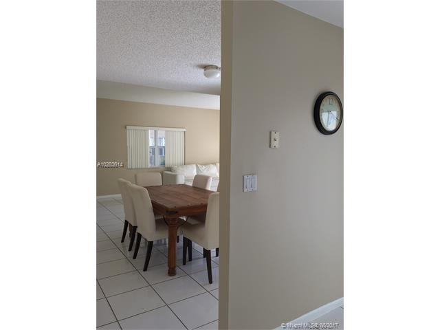 Rental - Weston, FL (photo 5)