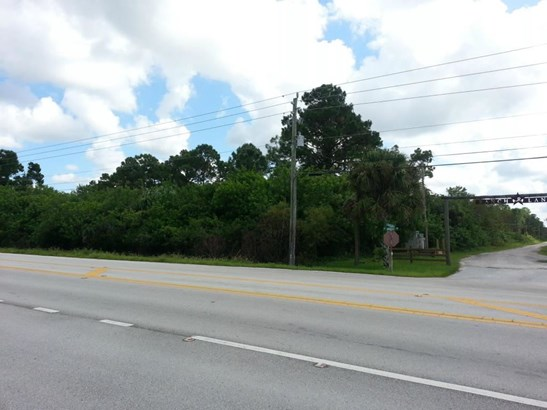 00 Se Ranchland Avenue, Hobe Sound, FL - USA (photo 3)