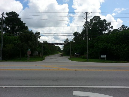 00 Se Ranchland Avenue, Hobe Sound, FL - USA (photo 4)