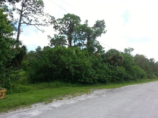 00 Se Ranchland Avenue, Hobe Sound, FL - USA (photo 5)