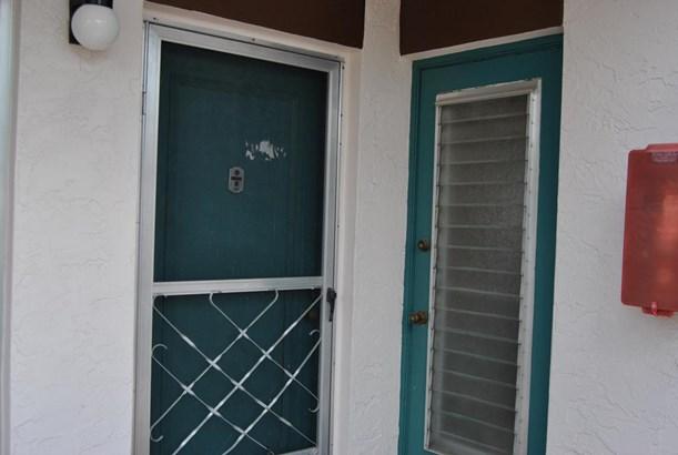 3 Greenway Village N Unit 204, Royal Palm Beach, FL - USA (photo 4)