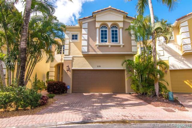 3178 Ne 211th St, Aventura, FL - USA (photo 1)