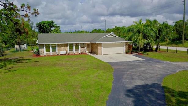 11033 41st Court, West Palm Beach, FL - USA (photo 3)