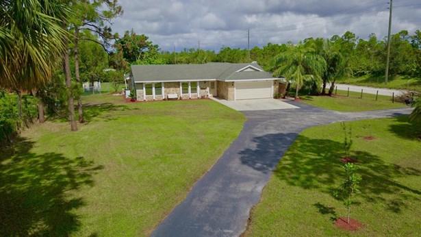 11033 41st Court, West Palm Beach, FL - USA (photo 4)