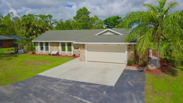 11033 41st Court, West Palm Beach, FL - USA (photo 5)