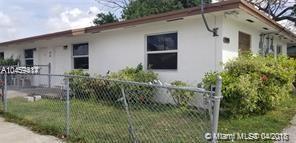 1329 Nw 6th Ave, Florida City, FL - USA (photo 1)