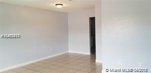 1329 Nw 6th Ave, Florida City, FL - USA (photo 2)