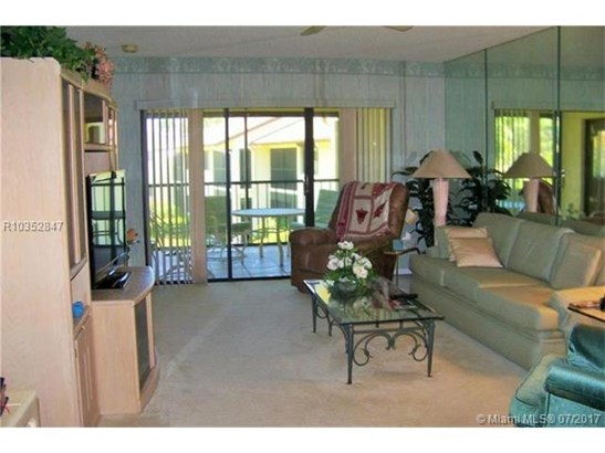 Condo/Townhouse - Hobe Sound, FL (photo 3)