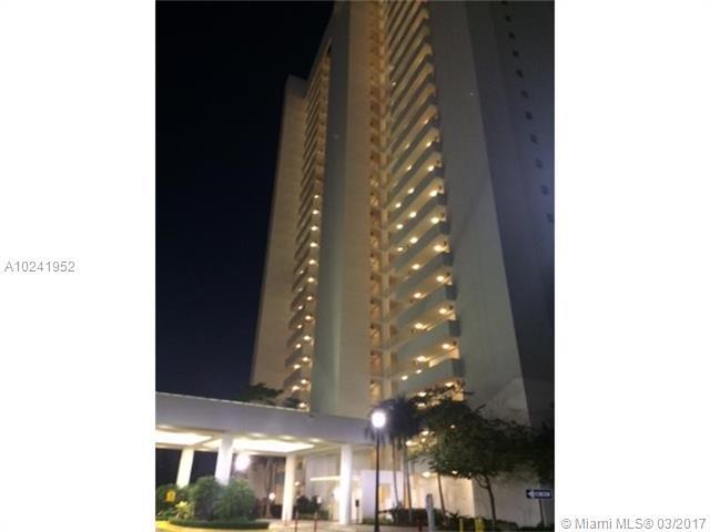 15051 Royal Oaks Ln  #701, North Miami, FL - USA (photo 1)