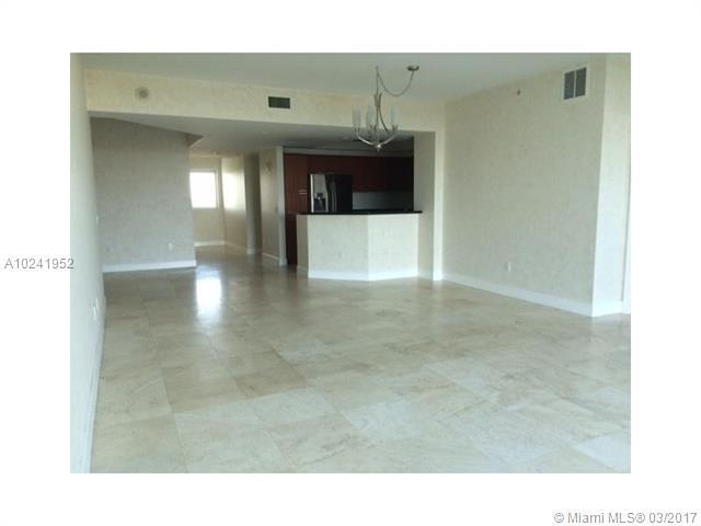 15051 Royal Oaks Ln  #701, North Miami, FL - USA (photo 3)