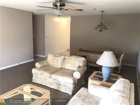 8900 W Sample Rd #203, Coral Springs, FL - USA (photo 1)