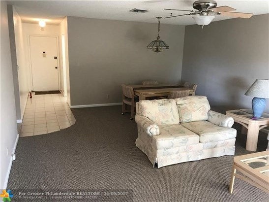 8900 W Sample Rd #203, Coral Springs, FL - USA (photo 4)