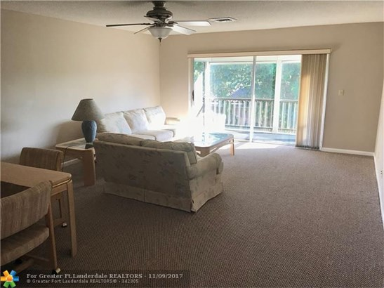 8900 W Sample Rd #203, Coral Springs, FL - USA (photo 5)