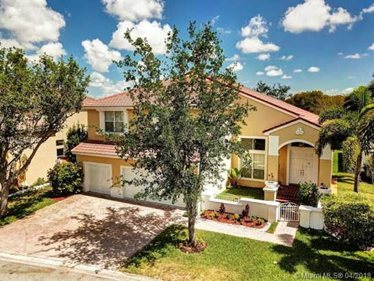 3201 Sw 51st St, Hollywood, FL - USA (photo 2)