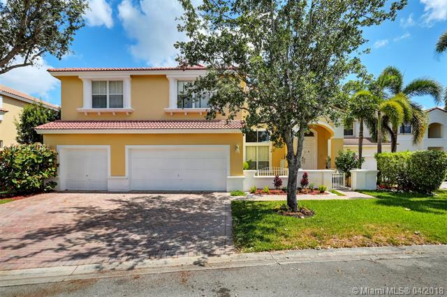 3201 Sw 51st St, Hollywood, FL - USA (photo 3)