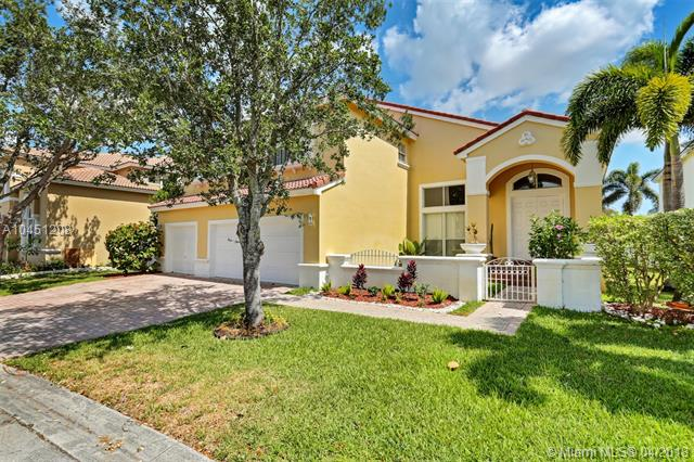 3201 Sw 51st St, Hollywood, FL - USA (photo 5)