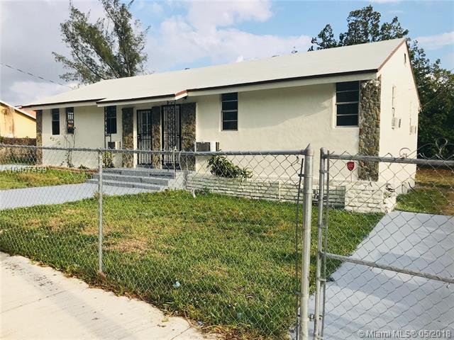 2750 Nw 60th Street, Miami, FL - USA (photo 1)