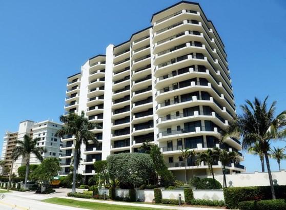 800 Ocean Drive Unit 503, Juno Beach, FL - USA (photo 1)