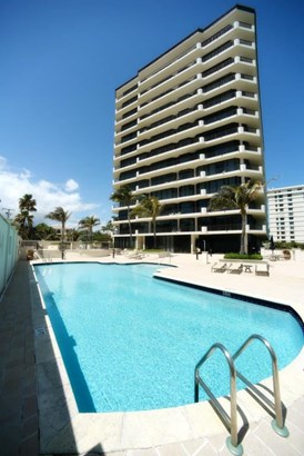 800 Ocean Drive Unit 503, Juno Beach, FL - USA (photo 2)