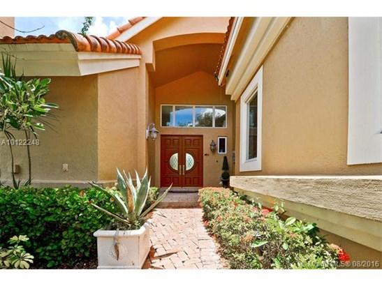 13902 Casa Moorreye Dr, Southwest Ranches, FL - USA (photo 2)