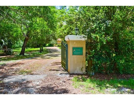13902 Casa Moorreye Dr, Southwest Ranches, FL - USA (photo 3)