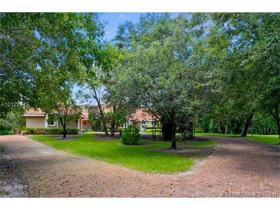 13902 Casa Moorreye Dr, Southwest Ranches, FL - USA (photo 4)