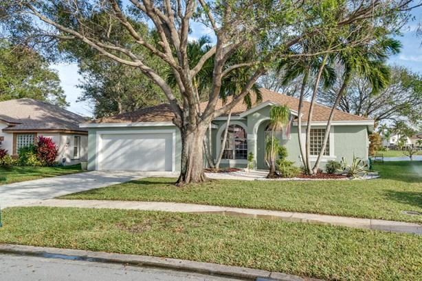 6446 Terra Rosa Circle, Boynton Beach, FL - USA (photo 1)