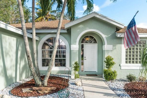 6446 Terra Rosa Circle, Boynton Beach, FL - USA (photo 2)