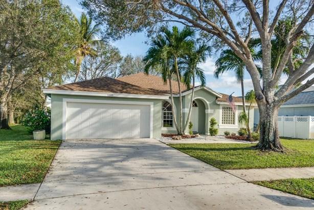 6446 Terra Rosa Circle, Boynton Beach, FL - USA (photo 3)