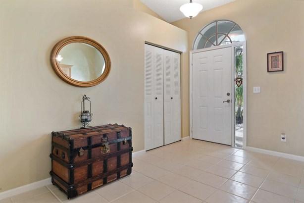 6446 Terra Rosa Circle, Boynton Beach, FL - USA (photo 4)