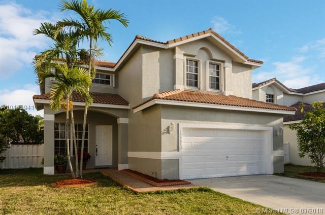 16383 Nw 19th St, Pembroke Pines, FL - USA (photo 3)