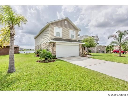 5396  Cordgrass Bend Ln, Port Orange, FL - USA (photo 2)