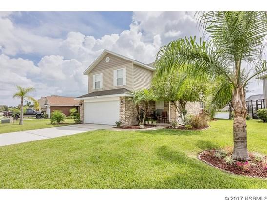 5396  Cordgrass Bend Ln, Port Orange, FL - USA (photo 3)