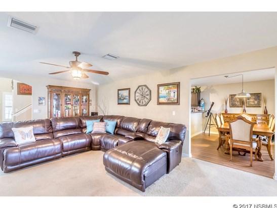 5396  Cordgrass Bend Ln, Port Orange, FL - USA (photo 5)