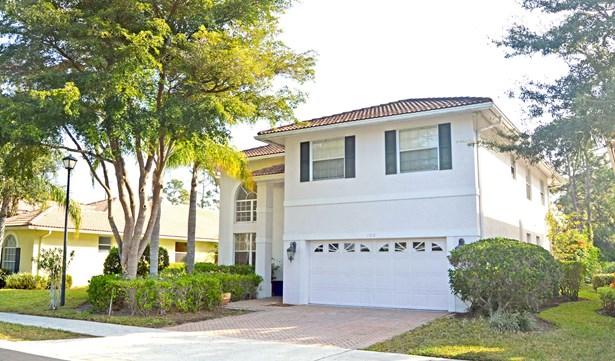 Single-Family Home - Palm Beach Gardens, FL (photo 2)