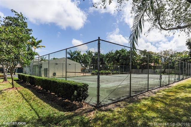 10810 Sw 72nd St  #162, Miami, FL - USA (photo 4)