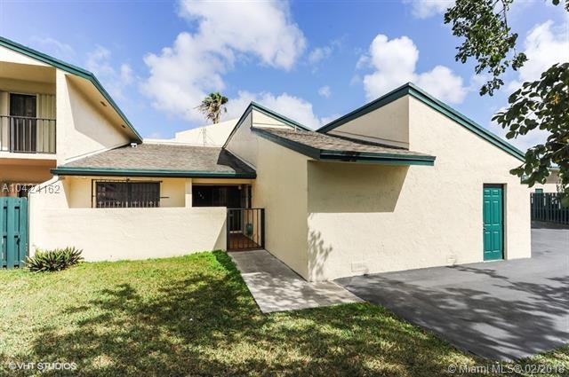 10810 Sw 72nd St  #162, Miami, FL - USA (photo 5)