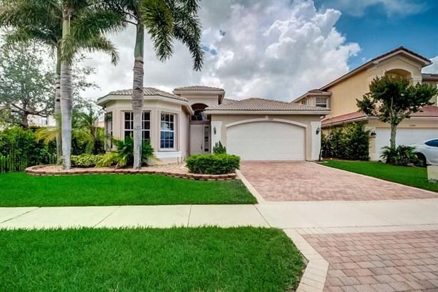 11372 Sandstone Hill Terrace, Boynton Beach, FL - USA (photo 1)