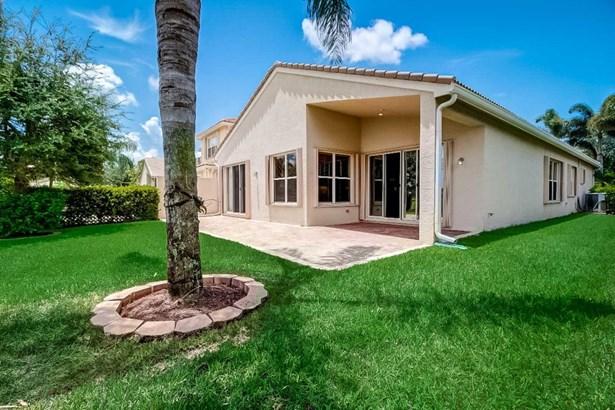 11372 Sandstone Hill Terrace, Boynton Beach, FL - USA (photo 2)