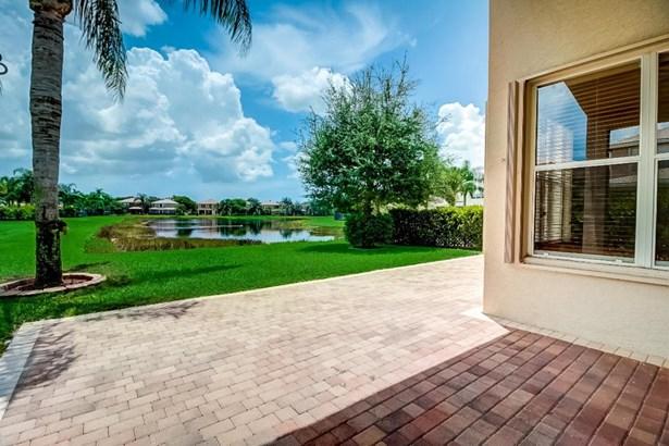 11372 Sandstone Hill Terrace, Boynton Beach, FL - USA (photo 3)