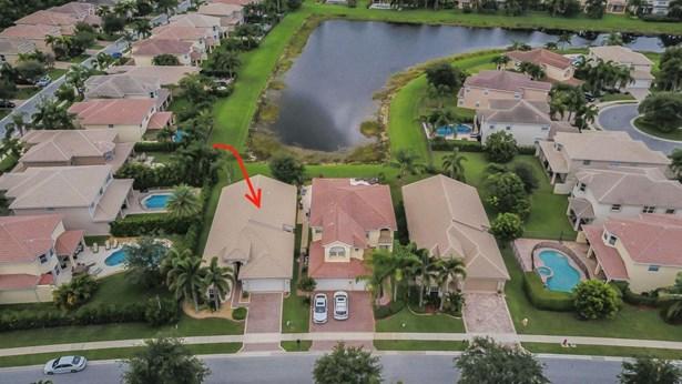 11372 Sandstone Hill Terrace, Boynton Beach, FL - USA (photo 4)