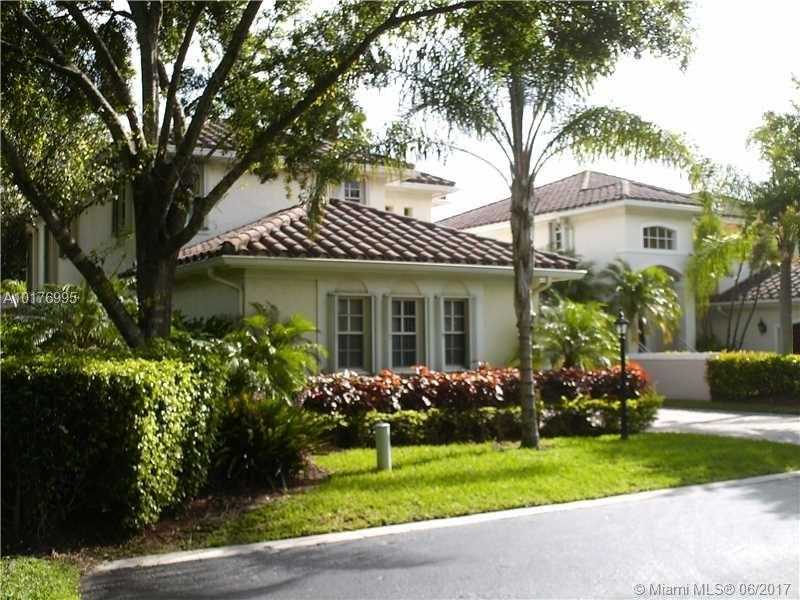 Single-Family Home - Doral, FL (photo 2)