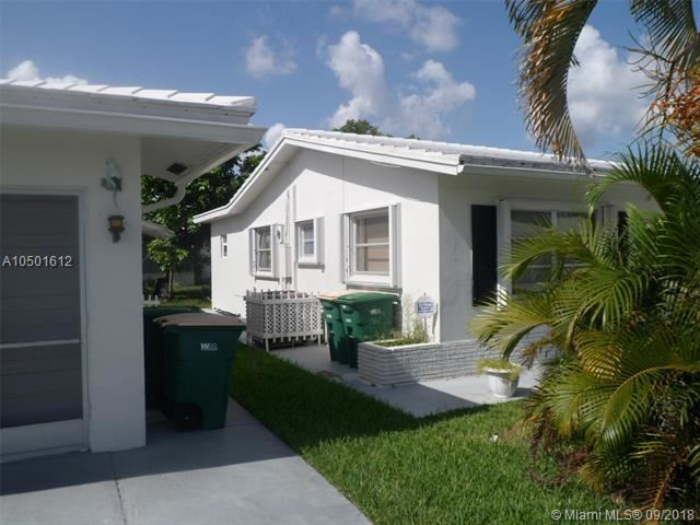 6712 Nw 71st Ct, Tamarac, FL - USA (photo 3)