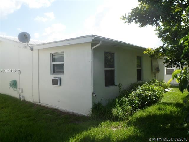 6712 Nw 71st Ct, Tamarac, FL - USA (photo 5)
