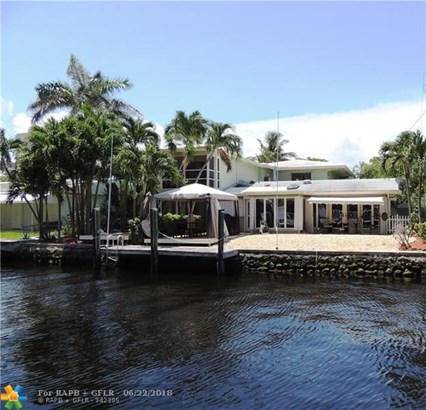 3201 Se 11 St, Pompano Beach, FL - USA (photo 1)