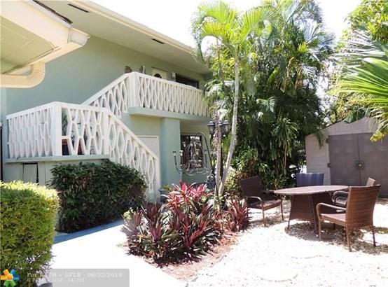 3201 Se 11 St, Pompano Beach, FL - USA (photo 2)