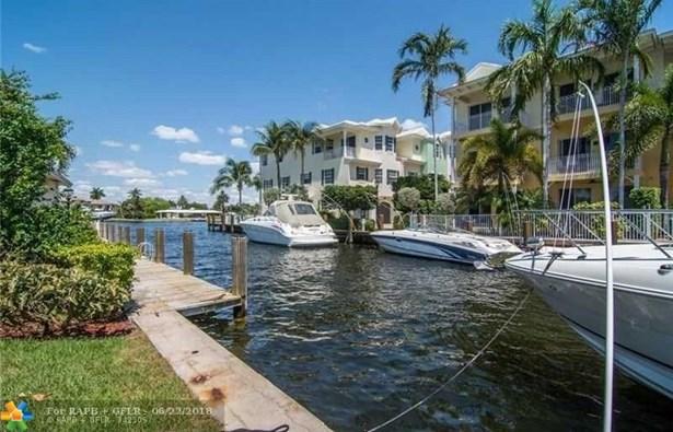 3201 Se 11 St, Pompano Beach, FL - USA (photo 3)