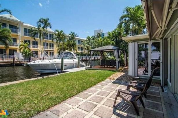 3201 Se 11 St, Pompano Beach, FL - USA (photo 4)