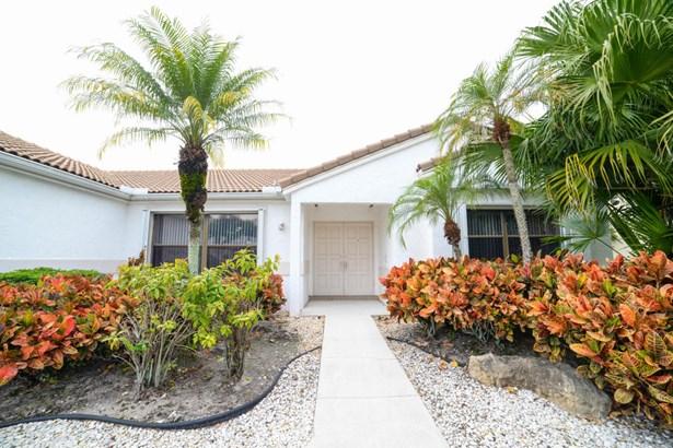 22100 Martella Avenue, Boca Raton, FL - USA (photo 2)